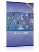 Katalog Physik/Technik