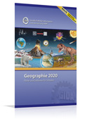 Katalog Geographie