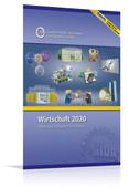Katalog Wirtschaft