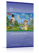 Katalog Sachunterricht