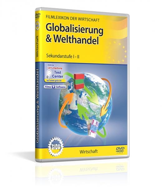 Globalisierung & Welthandel