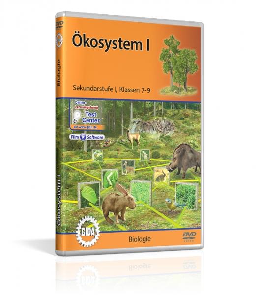 Ökosystem I
