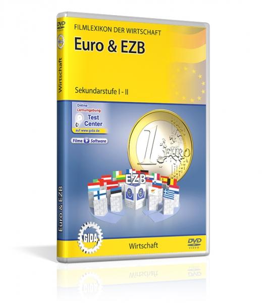Euro & EZB