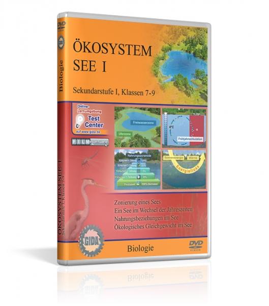 Ökosystem See I