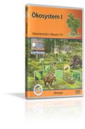 Ökosystem I - Schulfilm (DVD)