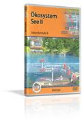 Ökosystem See II - Schulfilm (DVD)