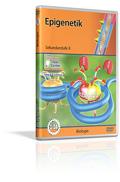 Genetik - Epigenetik - Schulfilm (DVD)