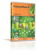 Fotosynthese II - Schulfilm (DVD)