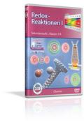 Redox-Reaktionen I - Schulfilm (DVD)
