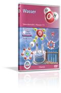 Wasser - Schulfilm (DVD)