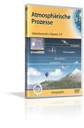 Atmosphärische Prozesse - Schulfilm (DVD)