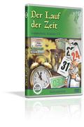 Der Lauf der Zeit - Schulfilm (DVD)