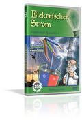 Elektrischer Strom - Schulfilm (DVD)