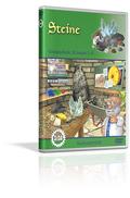 Steine - Schulfilm (DVD)