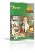Feuer - Schulfilm (DVD)