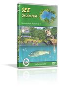 See - Ökosystem - Schulfilm (DVD)