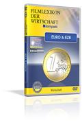 EURO & EZB - Schulfilm (DVD)