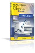Aktie & Börse - Schulfilm (DVD)