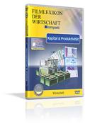 Kapital & Produktivität - Schulfilm (DVD)