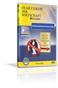 Wettbewerbsbeschränkungen - Schulfilm (DVD)