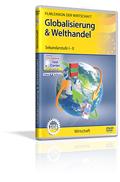 Globalisierung & Welthandel - Schulfilm (DVD)