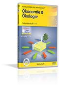 Ökonomie & Ökologie - Schulfilm (DVD)